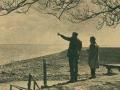 foto-tiengemeten-1956-04