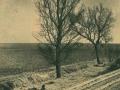 foto-tiengemeten-1956-05