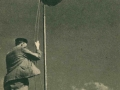 foto-tiengemeten-1956-07