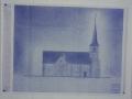 piershil-kerk-renovatie-tekeningen-003