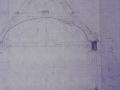 piershil-kerk-renovatie-tekeningen-006