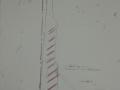 piershil-kerk-renovatie-tekeningen-008