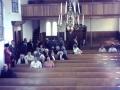 piershil-kerk-renovatie-leegmaken-001