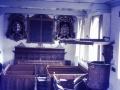 piershil-kerk-renovatie-leegmaken-004