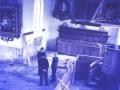 piershil-kerk-renovatie-leegmaken-007