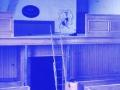 piershil-kerk-renovatie-leegmaken-010