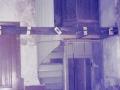 piershil-kerk-renovatie-leegmaken-021