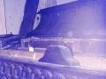 piershil-kerk-renovatie-leegmaken-022