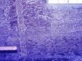 piershil-kerk-renovatie-leegmaken-025