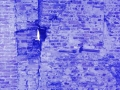 piershil-kerk-renovatie-leegmaken-026
