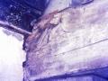 piershil-kerk-renovatie-leegmaken-027