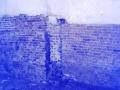 piershil-kerk-renovatie-leegmaken-029