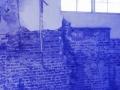 piershil-kerk-renovatie-leegmaken-031