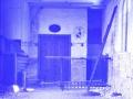 piershil-kerk-renovatie-leegmaken-032