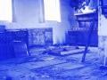 piershil-kerk-renovatie-leegmaken-033