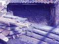 piershil-kerk-renovatie-leegmaken-034