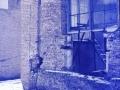 piershil-kerk-renovatie-leegmaken-038