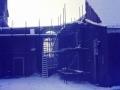 piershil-kerk-renovatie-leegmaken-039
