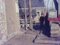 piershil-kerk-renovatie-opbouw-001