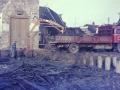 piershil-kerk-renovatie-opbouw-002