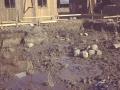 piershil-kerk-renovatie-opbouw-003