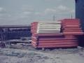 piershil-kerk-renovatie-opbouw-005