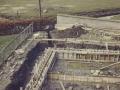 piershil-kerk-renovatie-opbouw-006