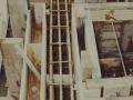 piershil-kerk-renovatie-opbouw-010