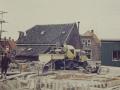 piershil-kerk-renovatie-opbouw-014