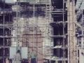 piershil-kerk-renovatie-opbouw-018