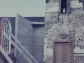 piershil-kerk-renovatie-opbouw-019
