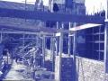 piershil-kerk-renovatie-opbouw-022