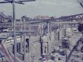 piershil-kerk-renovatie-opbouw-024