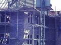 piershil-kerk-renovatie-opbouw-025