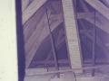 piershil-kerk-renovatie-opbouw-030