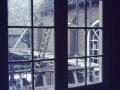 piershil-kerk-renovatie-opbouw-033
