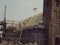 piershil-kerk-renovatie-opbouw-037