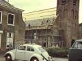 piershil-kerk-renovatie-opbouw-038