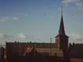 piershil-kerk-renovatie-opbouw-040