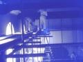 piershil-kerk-renovatie-opbouw-042