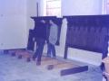 piershil-kerk-renovatie-opbouw-045