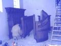 piershil-kerk-renovatie-opbouw-046
