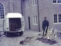 piershil-kerk-renovatie-opbouw-048