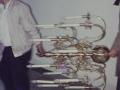 piershil-kerk-renovatie-opbouw-049