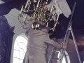 piershil-kerk-renovatie-opbouw-050