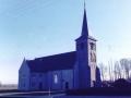 piershil-kerk-renovatie-opbouw-054