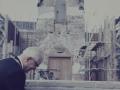 piershil-kerk-eerstesteen-dias-dominee-004