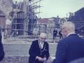 piershil-kerk-eerstesteen-dias-dominee-006