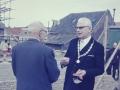 piershil-kerk-eerstesteen-dias-dominee-007