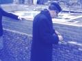 piershil-kerk-eerstesteen-dias-dominee-012